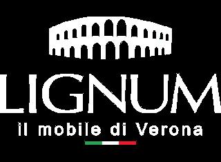 Lignum Verona