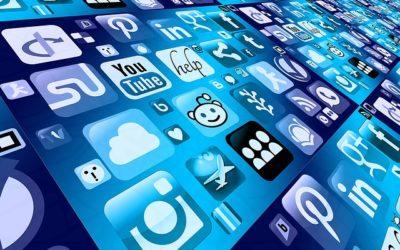 FORMAZIONE LIGNUM: Comunicazione e Marketing Digitale per aziende del legno-arredo