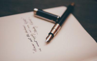 Lettera al governatore del Veneto Luca Zaia e all'assessore Roberto Marcato